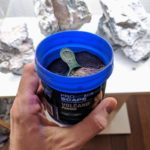 Bodenzusatz JBL ProScape Volcano Powder
