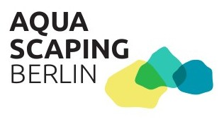 Aquascaping Berlin