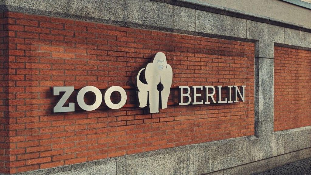 Zoo-Aquarium Berlin – Das Hauptstadtaquarium