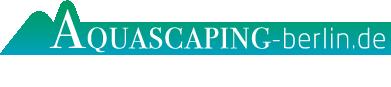 Aquascaping Berlin